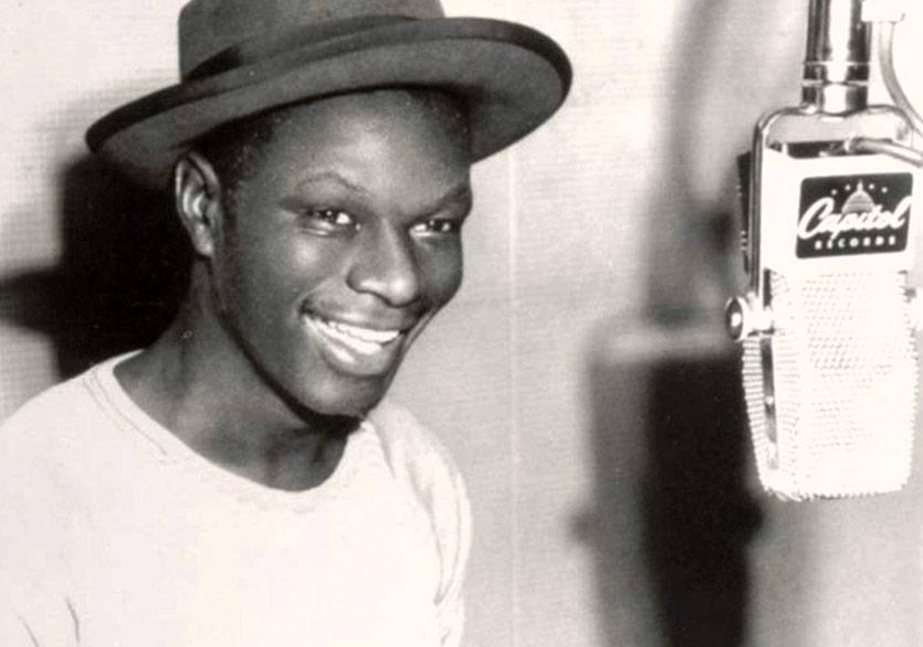 Nat King Cole'un Müzikteki İlk Yılları İlk Kez Yayımlanıyor