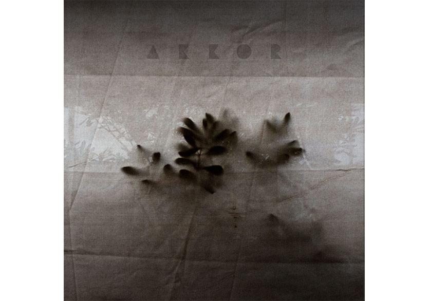 Akkor'un Yeni Teklisi Zabt Yayımlandı