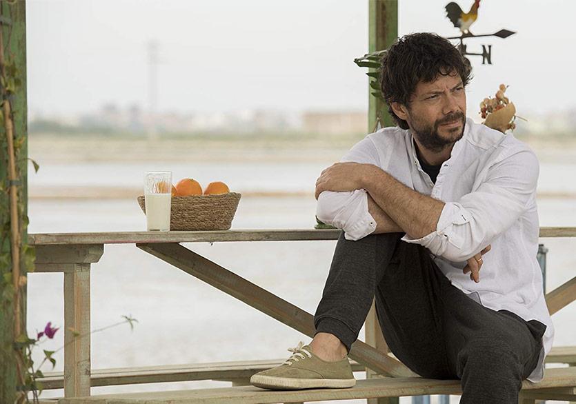 La Casa De Papel'in Yaratıcısından Yeni Dizi: The Pier