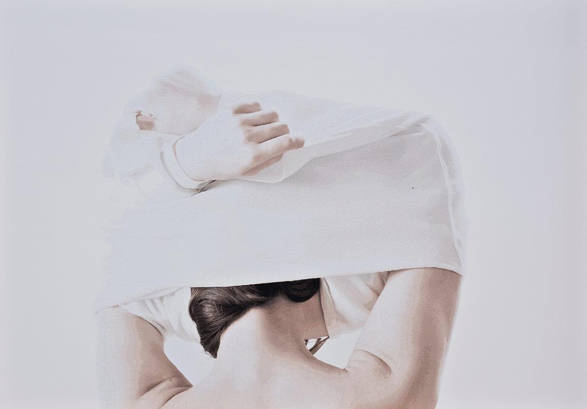 Serkan Adın,Soft Pack, Alüminyum, poliüretan köpük ve petg üzerine akrilik, 120 x 170 x 3 cm, 2015