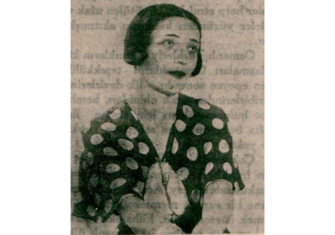 1936 -Son-Posta