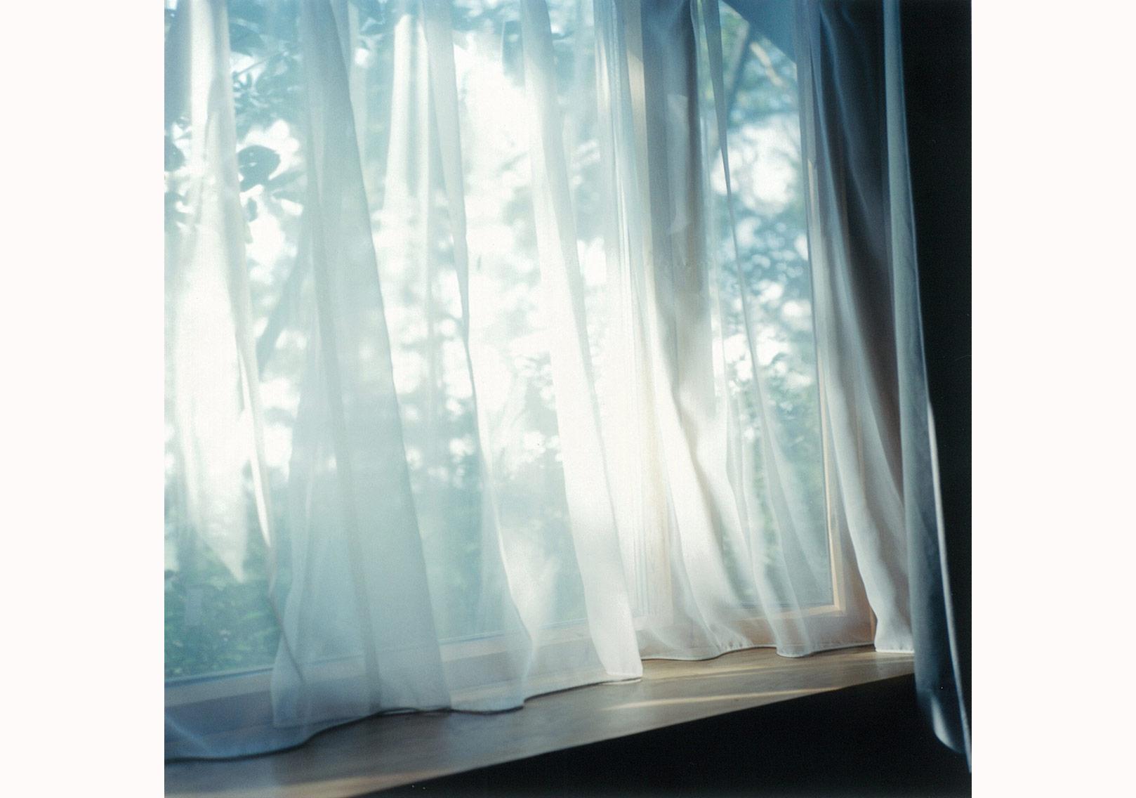'İsimsiz', 'Illuminance' serisinden, 2011 © Rinko Kawauchi, Christophe Guye Galerieizniyle