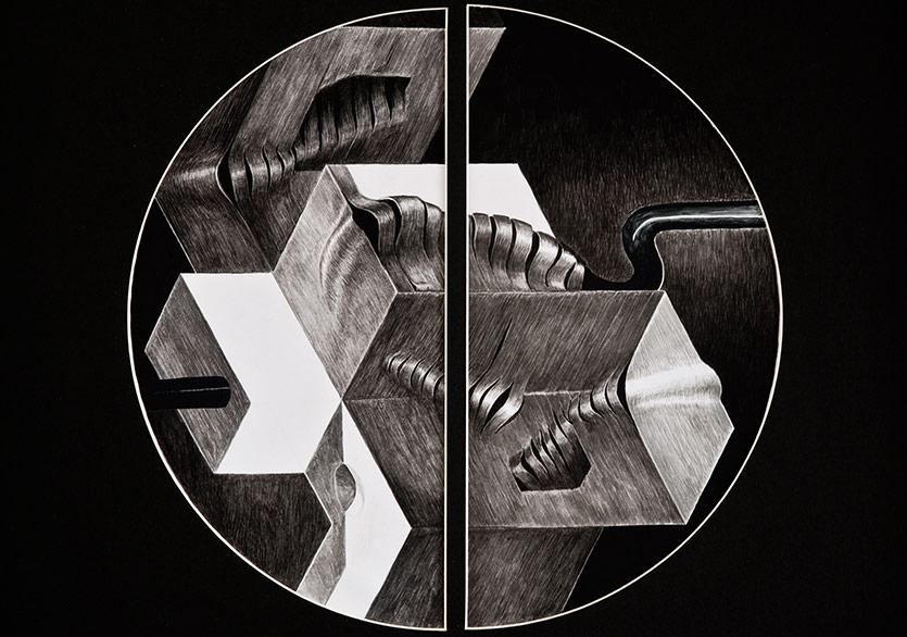 Fragmanlar IX