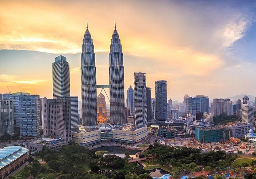 Sadece Malezya'da Görebileceğiniz On Şey