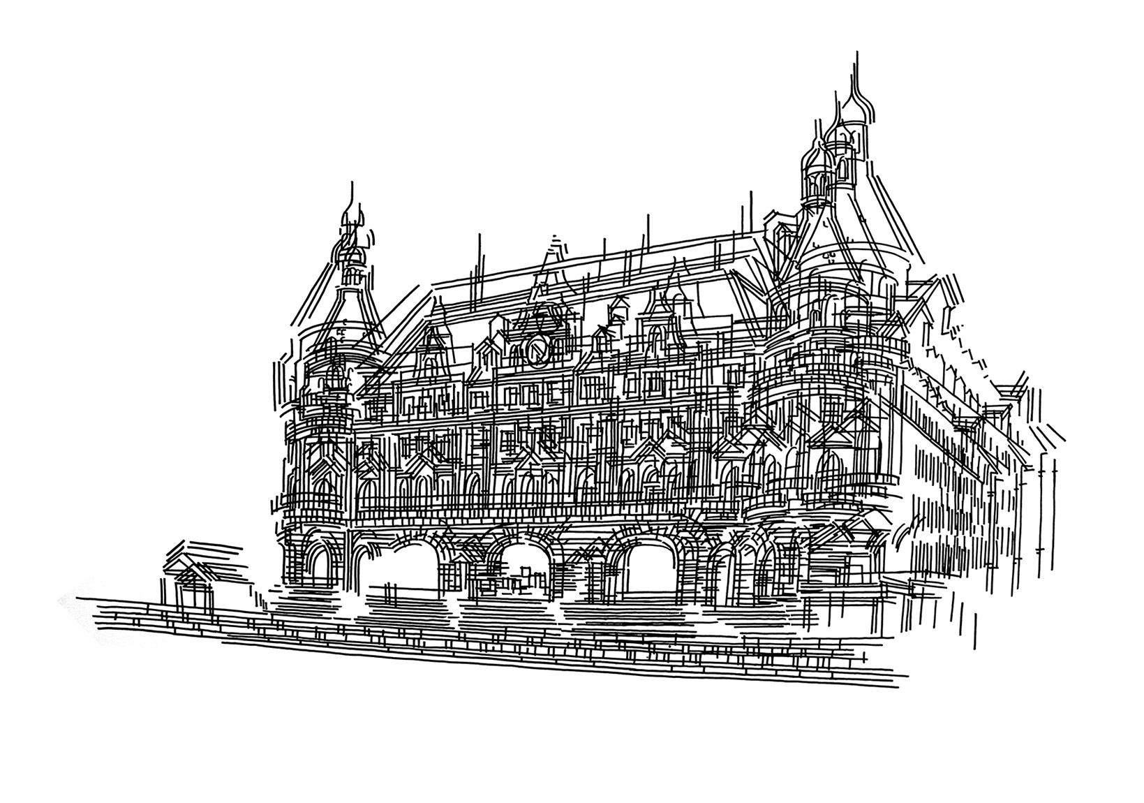 Bellek Mekanları
