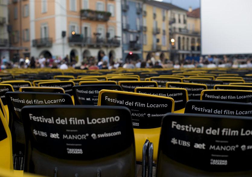 71. Locarno Film Festivali'nin Programı Açıklandı