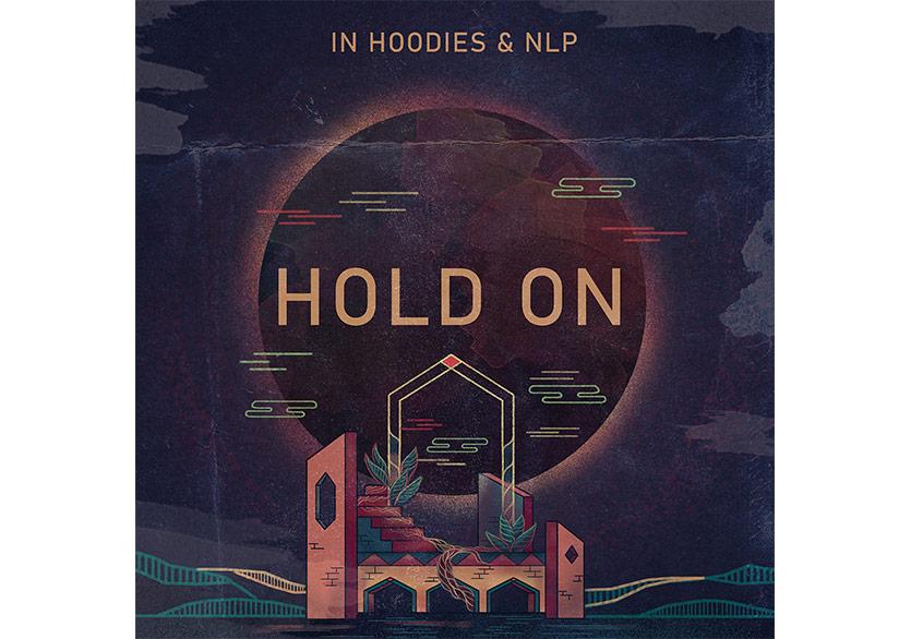 In Hoodies ve N.L.P. Bir Arada: