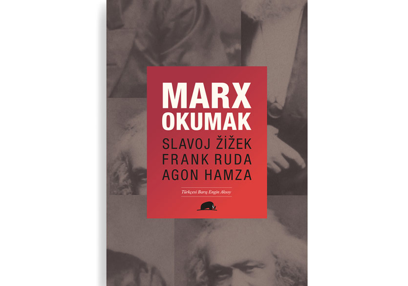 Marksizmin Tarihine Marksist Bir Perspektiften Bakmak