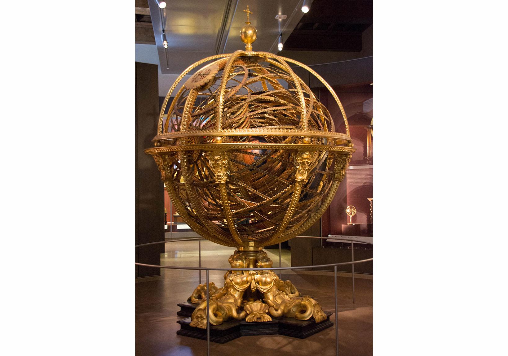 Galileo Müzesi