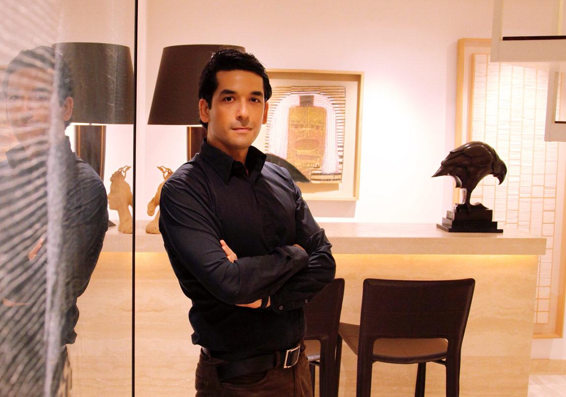 Mehmet Ali Bakanay