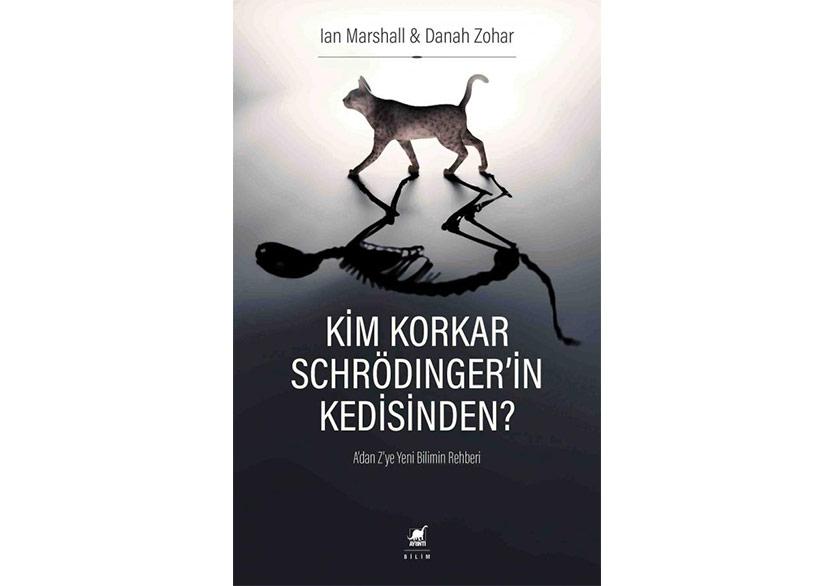 Kim Korkar Schrödinger'in Kedisinden?
