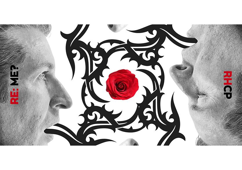Red Hot Chili Peppers Hakkında Her Şey