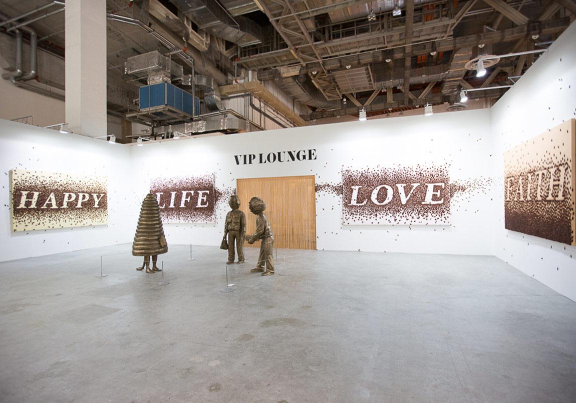 Rusyanın sanat müzeleri ve kültür hayatındaki önemi