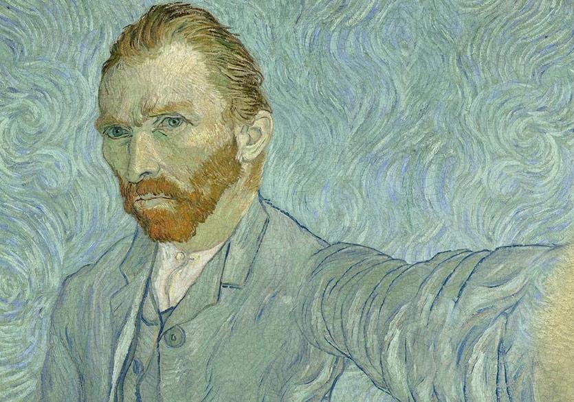 """""""Müzede Selfie Günü"""" 16 Ocak'ta Kutlanacak"""