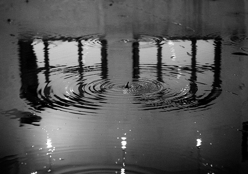 Ses ile Sessizlik Arasındaki Karmaşık İlişki