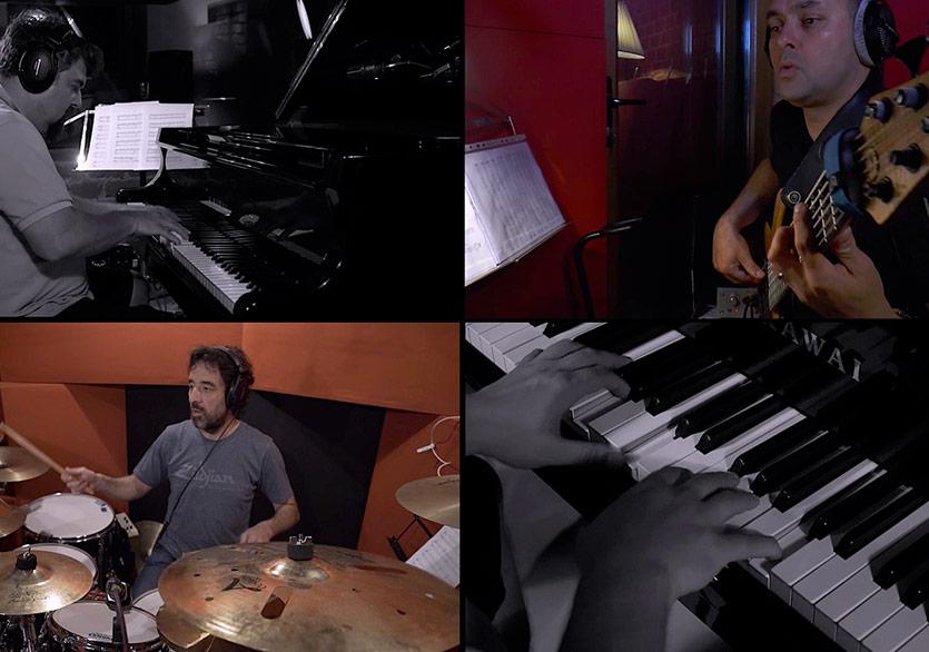 ENKA'da Klasik Müzik Rüzgârı