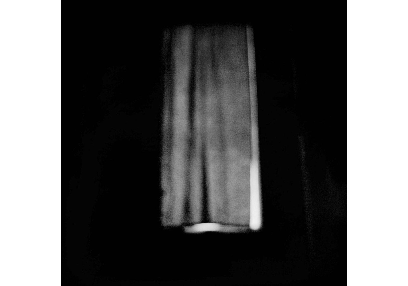 © Yiğit Kahraman, 'Project:Black' serisinden fotoğraf