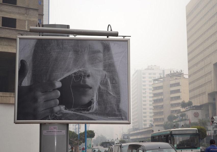 Fastaki billboard festivali 2015 ile ilgili