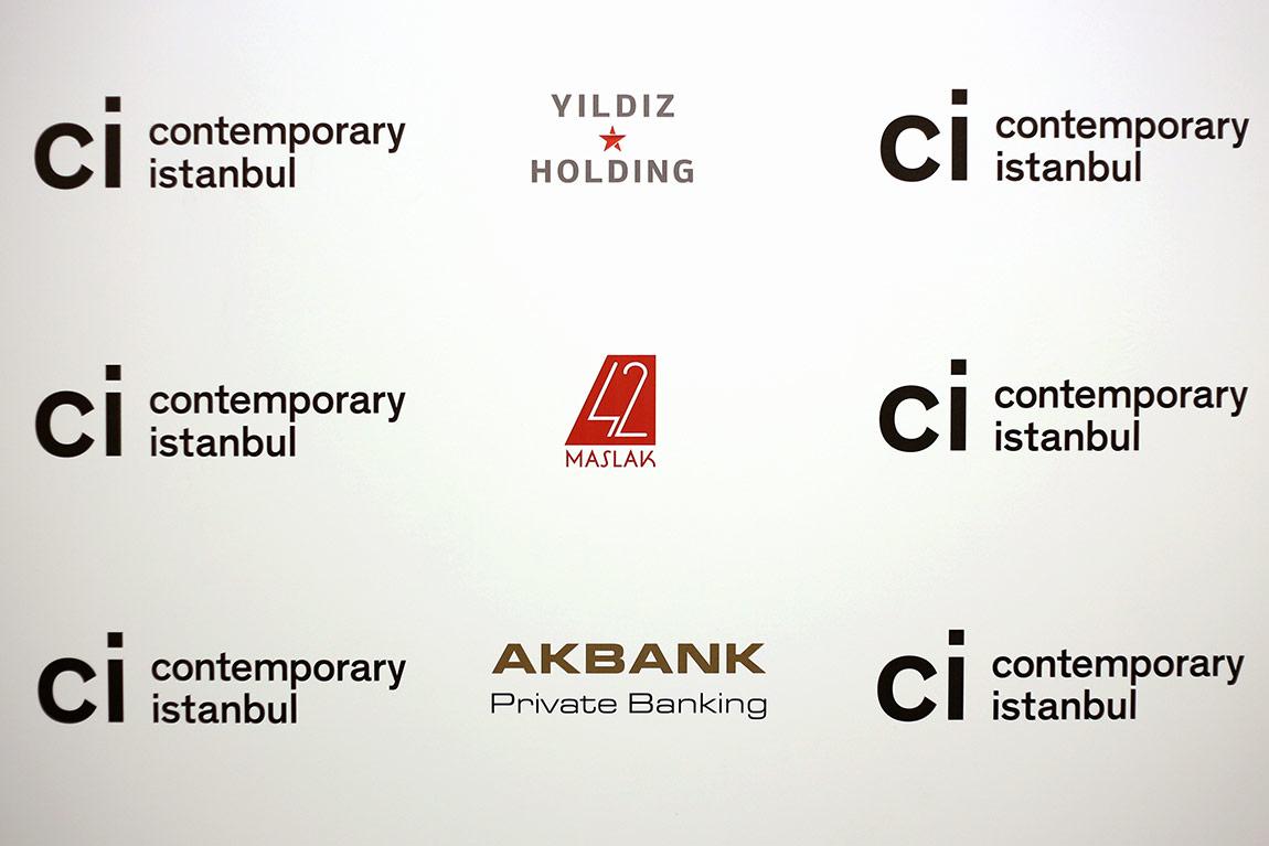 Contemporary Istanbul İçin Geri Sayım Başladı