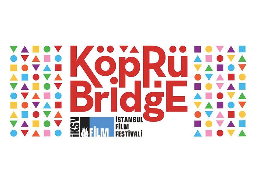 Köprüde Buluşmalar Film Geliştirme Atölyesi Başvuruları Başladı