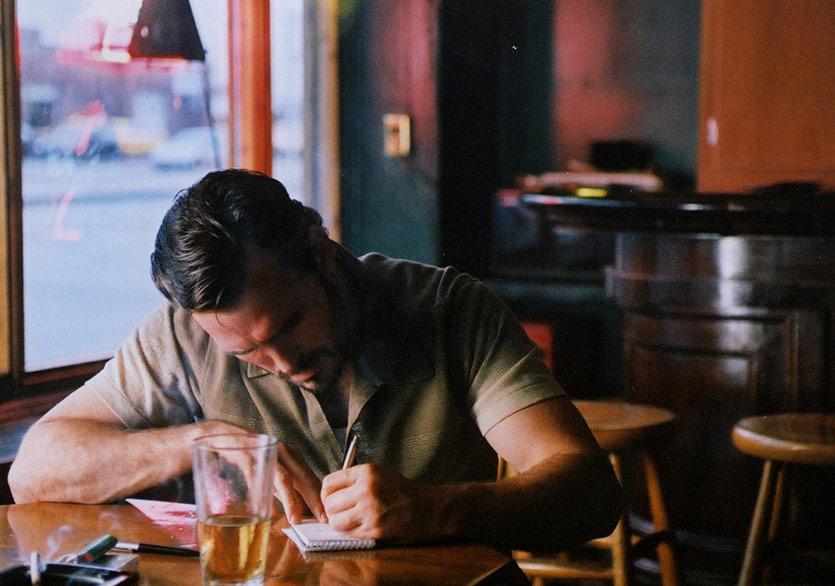 Boğaziçi Film Festivali Onur Ödülü Bent Hamer'a Veriliyor