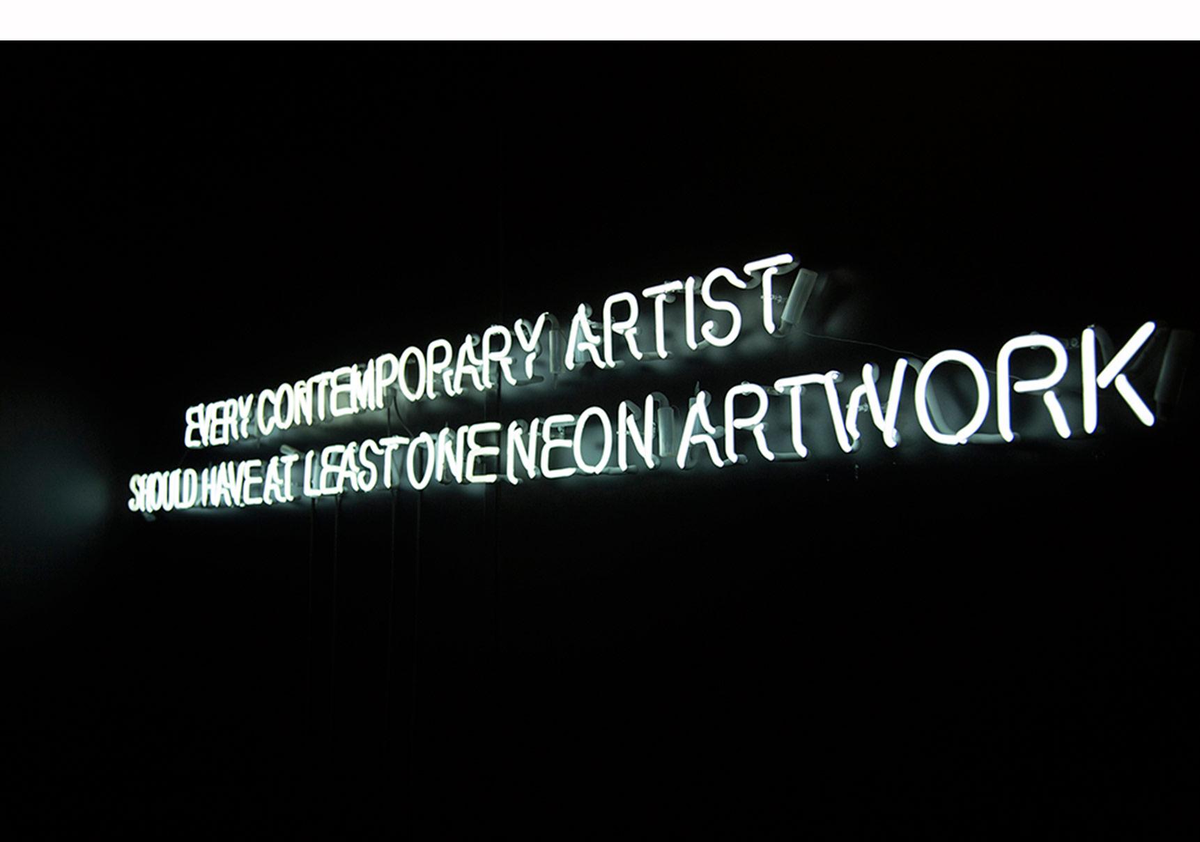 Neo–Neon