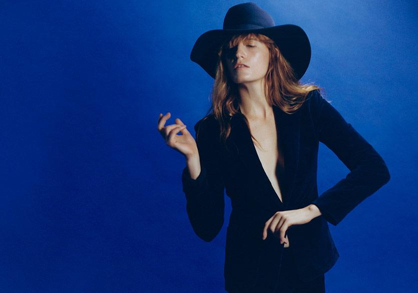 Florence and the Machine'den Yeni Klip!