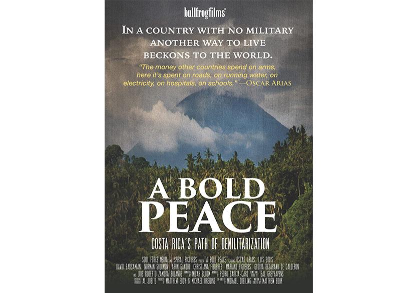 OMM ve İş Yatırım'dan Sürdürülebilir Dünya Film Günleri