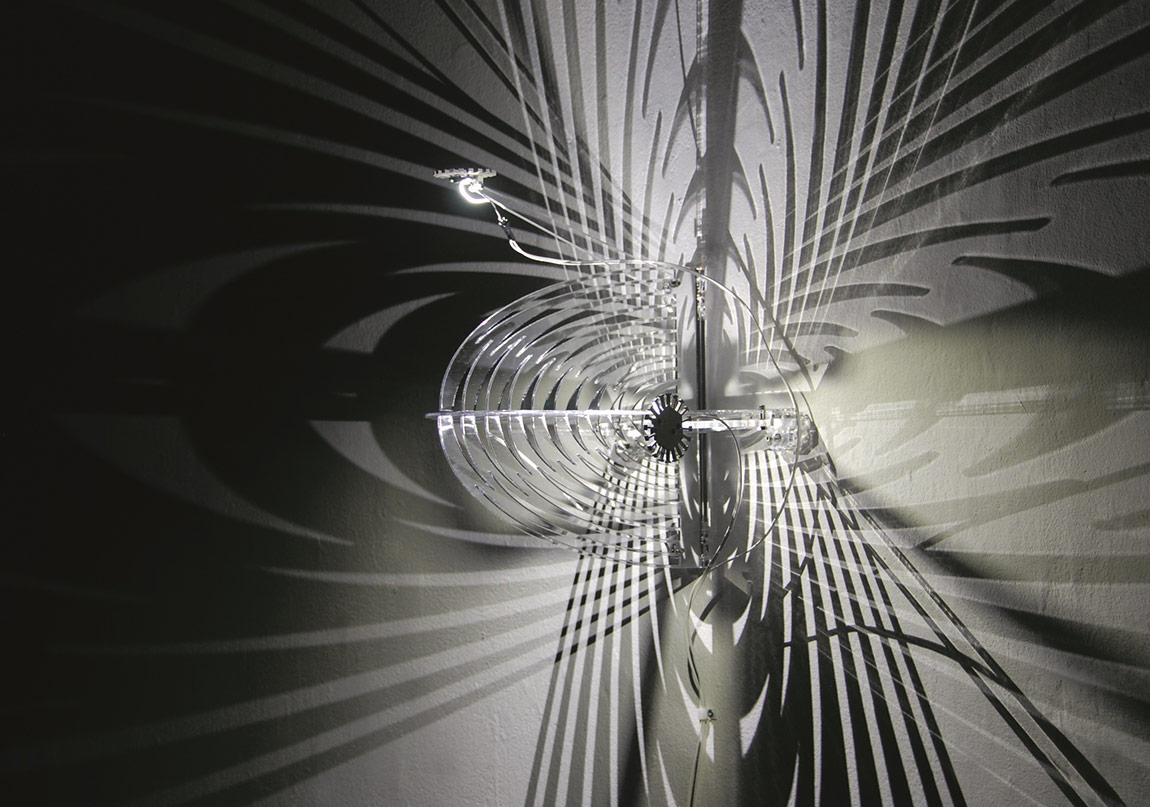 Paul Myodaglittering_machines> john_bonham; shuffle, 2014