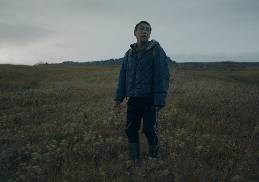 İstanbul Film Festivali, Çevrim İçi Gösterimlerine Devam Ediyor