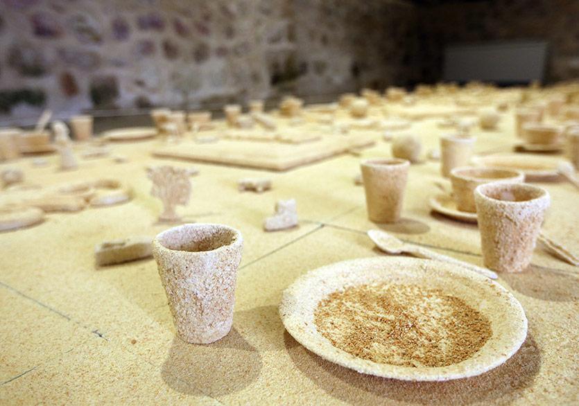Mardin Bienali - 2015 -Hakan Kırdar