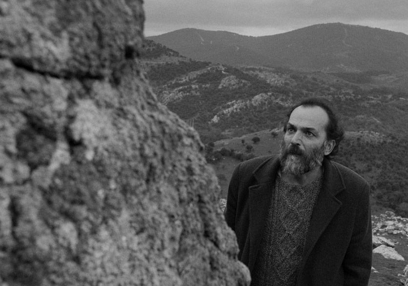 Boğaziçi Film Festivali'nin Ulusal Yarışma Filmleri Açıklandı!
