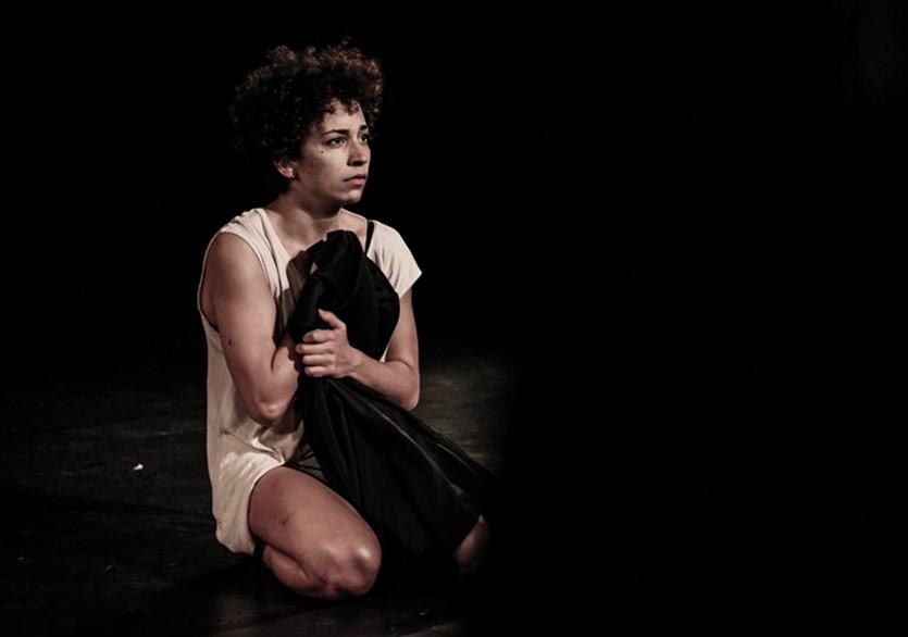 Istanbul Fringe Festival'in Programı Belli Oldu