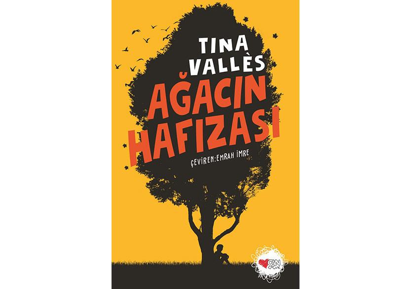 Dokunaklı ve Şefkatli Bir Roman: Ağacın Hafızası
