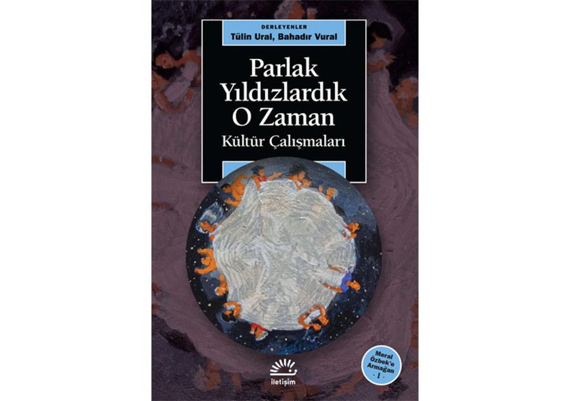"""Meral Özbek'e Armağan """"Parlak Yıldızlardık O Zaman"""""""