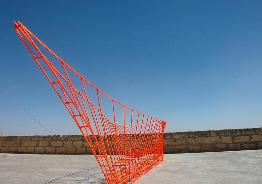 Mardin Bienali - 2015 -Erdal Duman