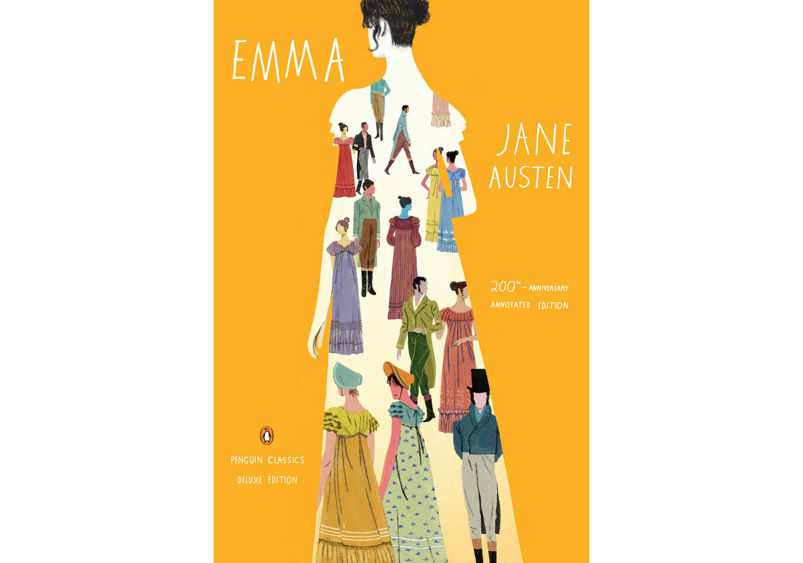 modern reader respond austens presentation mr knightleys guidance emma novel whole By the end of the novel harriet, frank, and jane are all properly accounted for, emma is wiser (though certainly not sadder), and the reader has had the satisfaction of enjoying jane austen at the height of her powers.