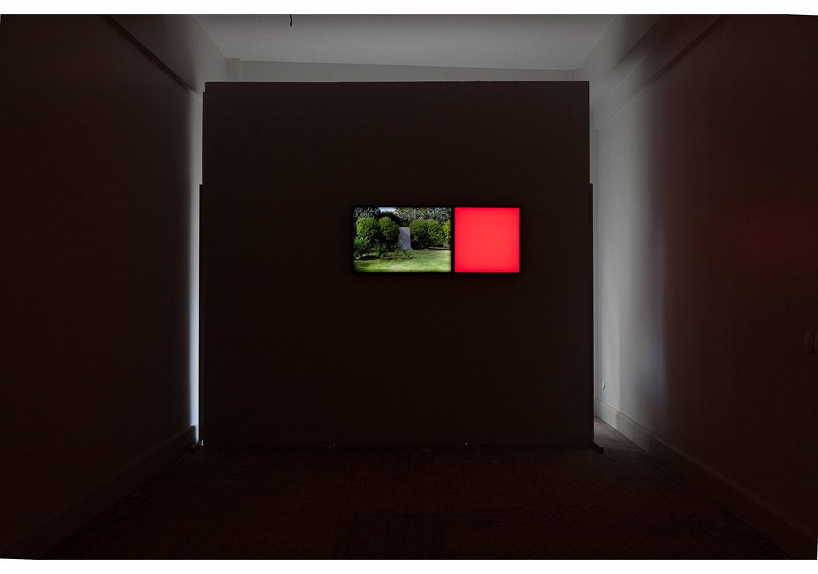 Dilek Winchester, Emin Barın'a Saygı, Maşallah RGB, 2014, Fotoğraf-Ege Kanar (3)