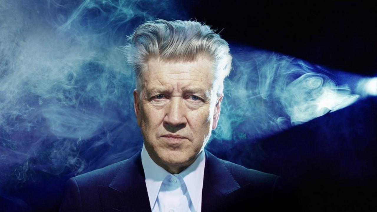 David Lynch: The Art Life (David Lynch: Yaşam Sanatı)
