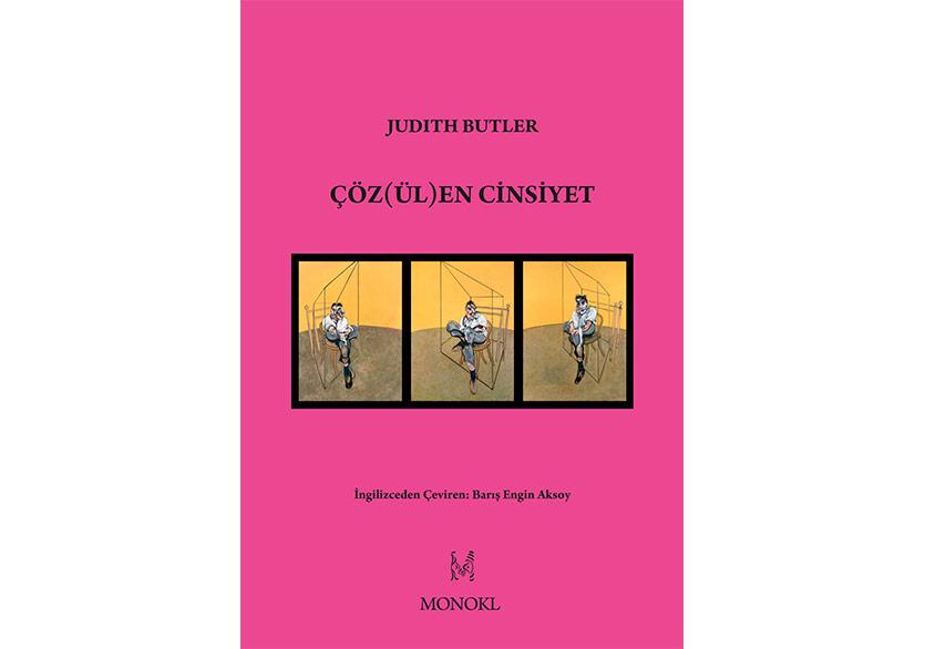 Judith Butler'dan