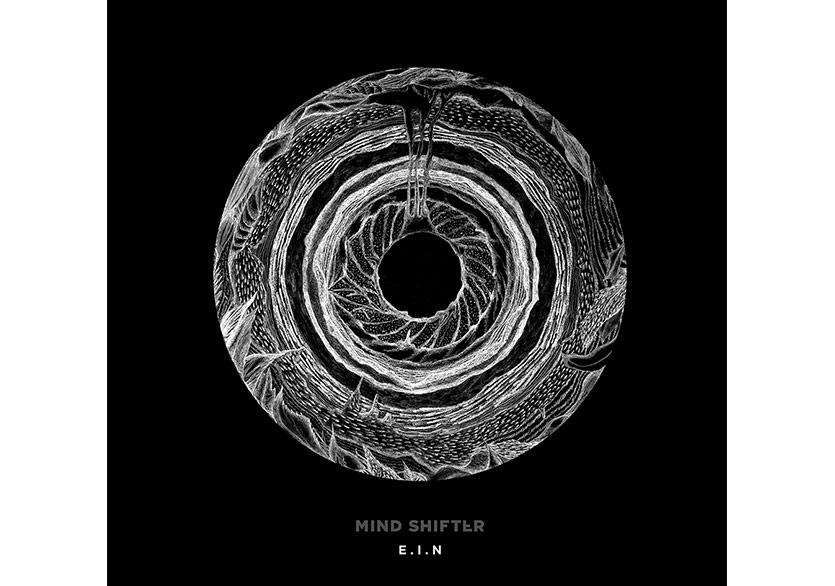 Mind Shifter ve In Hoodies Ortaklığıyla Yeni Single Çıktı