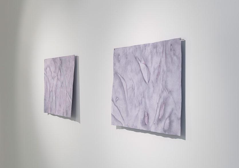 """Kasa Galeri'den Yeni Sergi: """"Dünyanın Ağırlığı"""""""