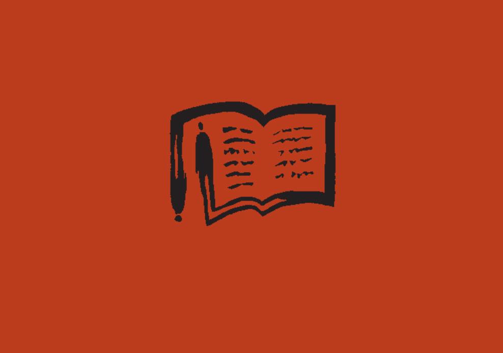 """Selçuk Demirel'den """"Kara Kitap"""" İçin Resimler"""