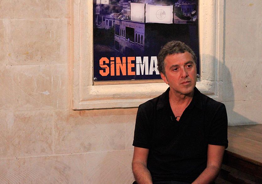 Mardin'de Sinema Günleri