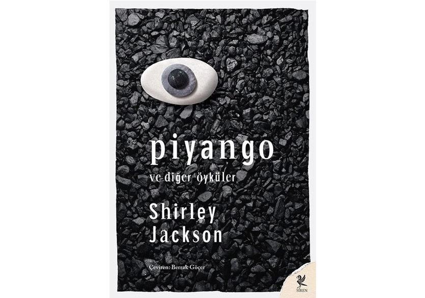 Shirley Jackson'ın Karanlık Öyküleri: Piyango
