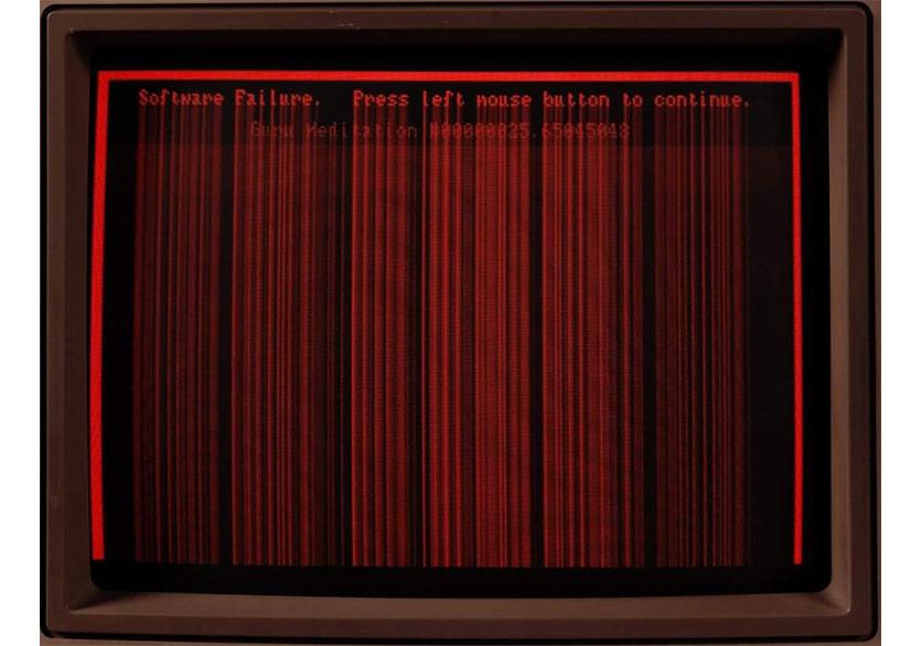 """Video Sanatına Çoğulcu Bir Gözle Bakmak: """"Karşı Bir Şey / Anti-something"""""""