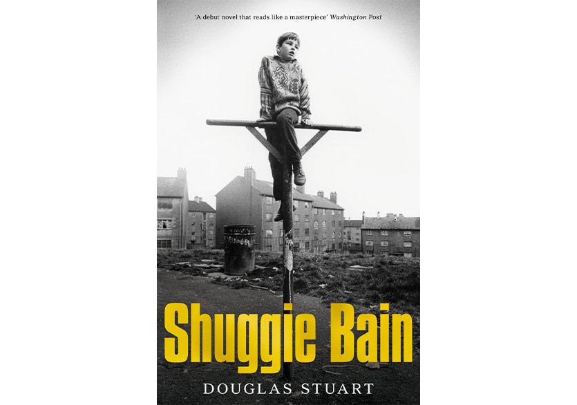 2020 Booker Ödülü'nün Kazananı Belli Oldu