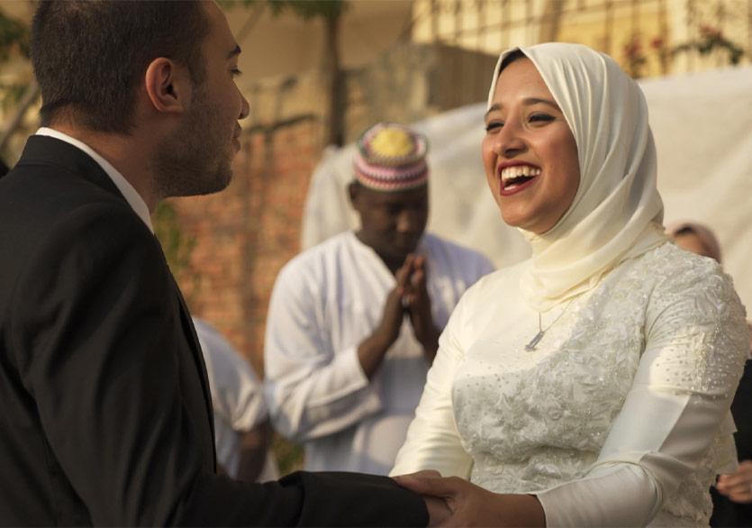 Mısır ve Rusya'dan Kadın Hikâyeleri Kundura Sinema'da