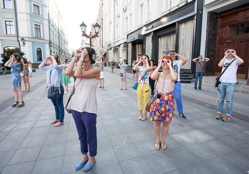 Remote X Performans Serisi İstanbul'a Taşınıyor