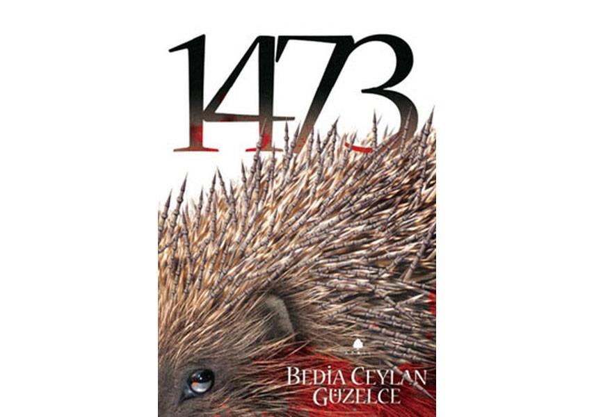 """""""1473"""" Britanya Kütüphanesi'nin Koleksiyonunda!"""
